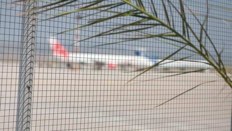 Воронежские клиенты крупного туроператора лишились оплаченных рейсов