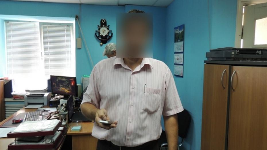Воронежец, требующий с банка 24 миллиона рублей: «Я хочу доказать, что клиенты могут предлагать свои кредитные условия» (ВИДЕО)