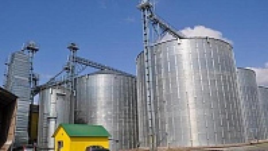Black Earth Farming Ltd продала 27,7 тысяч гектаров земли в Воронежской области за 21,1 млн долларов