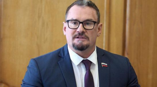 Защита главы «Воронежской горэлектросети» обжаловала его арест