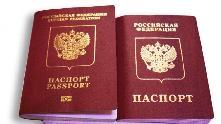 Житель Лисок задолжал более миллиона рублей и поэтому не смог уехать из страны