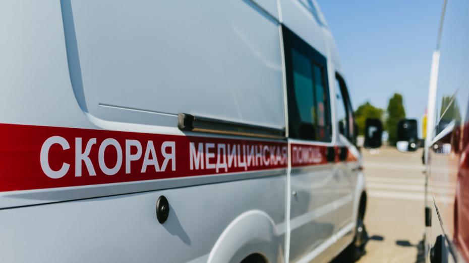 Медики подежурят в местах празднования 9 Мая в Воронеже