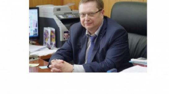 В Воронежском государственном университете инженерных технологий отменили выборы ректора