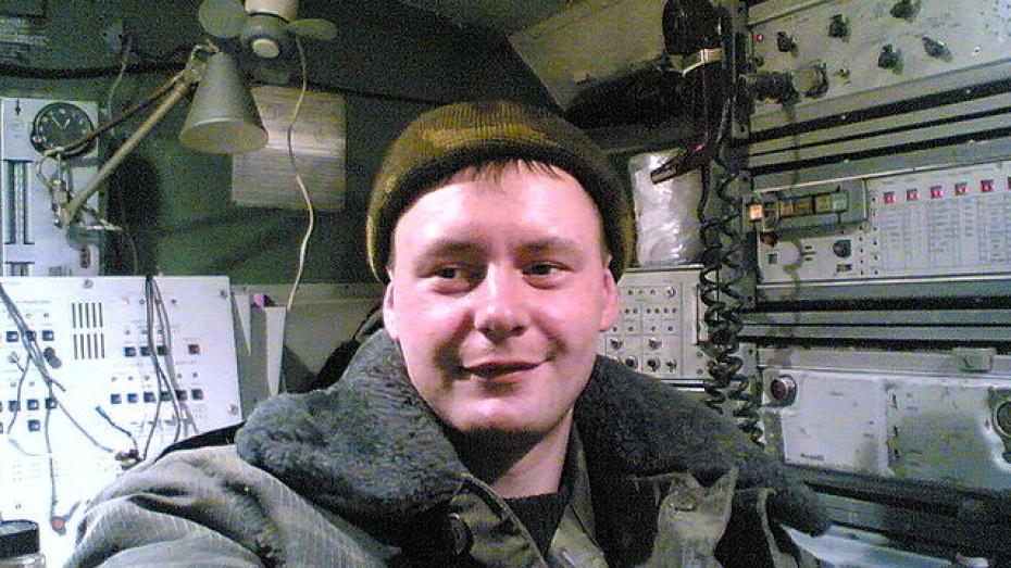 Российский военный погиб после обстрела боевиков вСирии