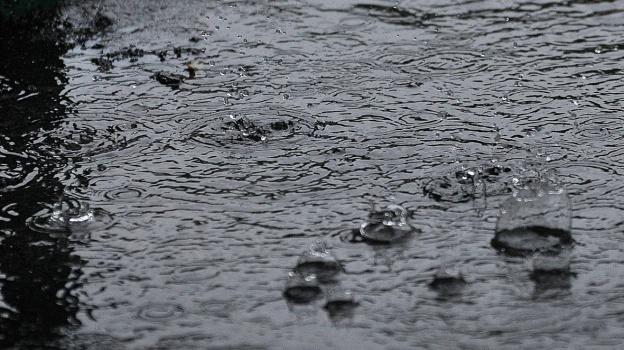Погода в день города москва 2012