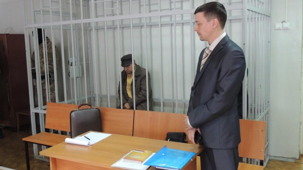 ОПГ с большой дороги. В Воронеже 11 работников Госавтодорнадзора брали поборы  с водителей