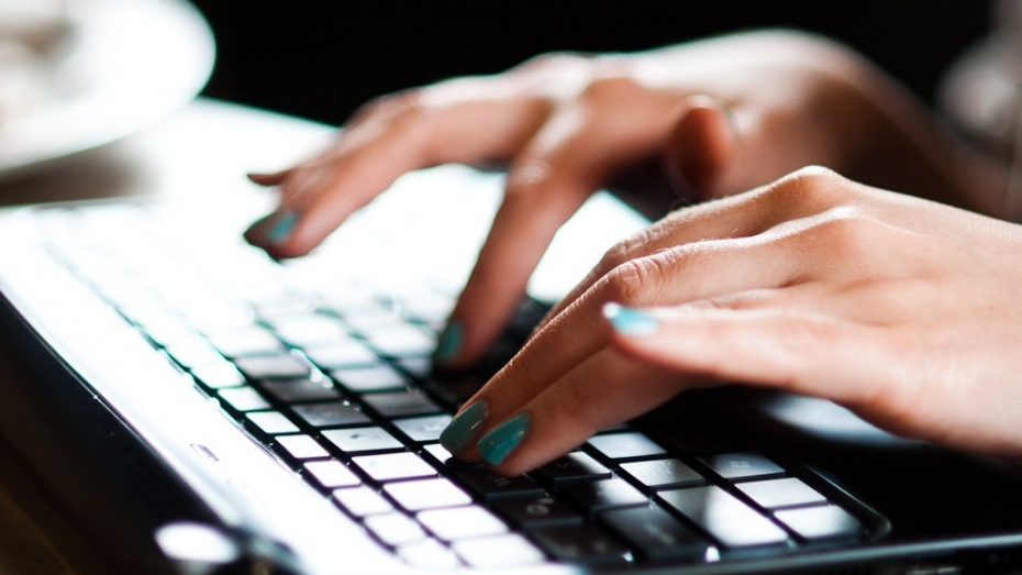 Генпрокуратура заблокировала торгующие санкционными продуктами сайты