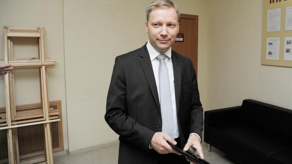 Воронежский облдепартамент госрегулирования тарифов перейдет на «бережливые технологии»