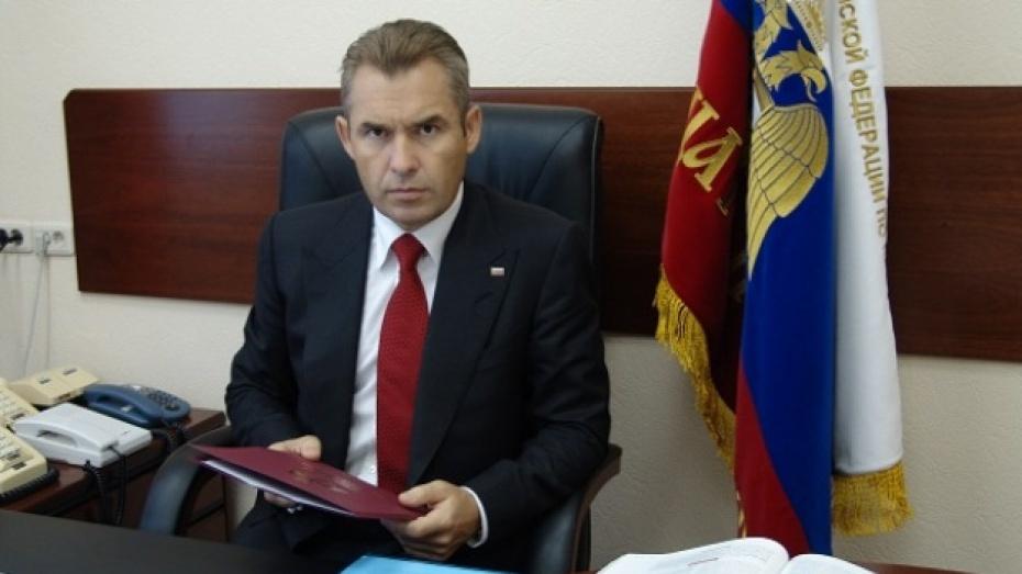 Астахов: в смерти детей в Воронежской области виновата не региональная власть, а слабое местное самоуправление