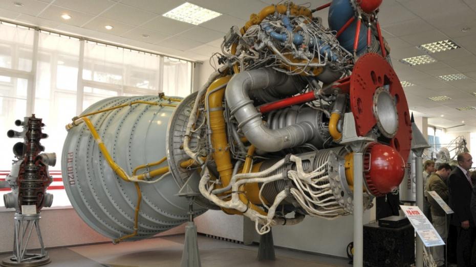 Воронежское КБХА завершило первые испытания ионного ракетного двигателя
