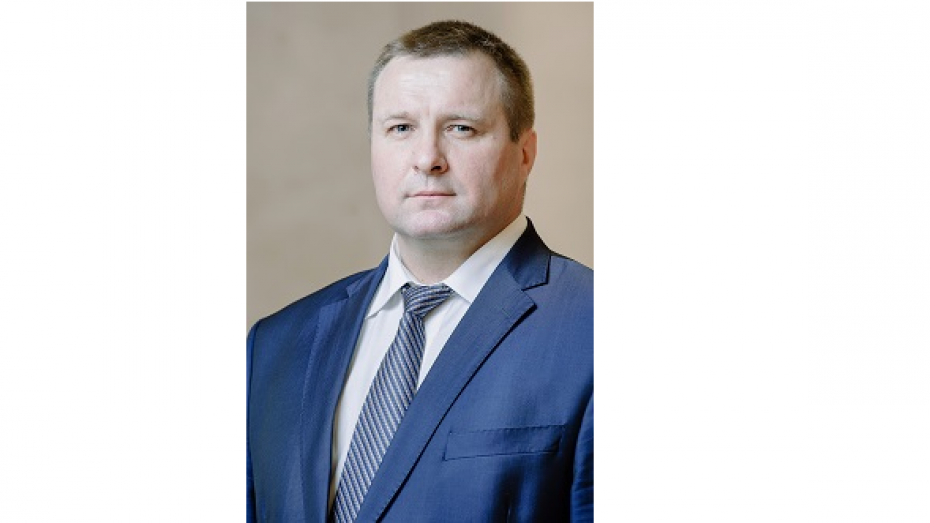 Глава департамента аграрной политики Воронежской области покинул свой пост