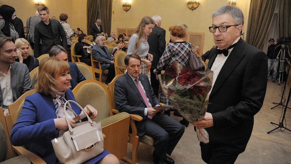 Владелец кинотеатра «Спартак» стал директором Воронежского концертного зала