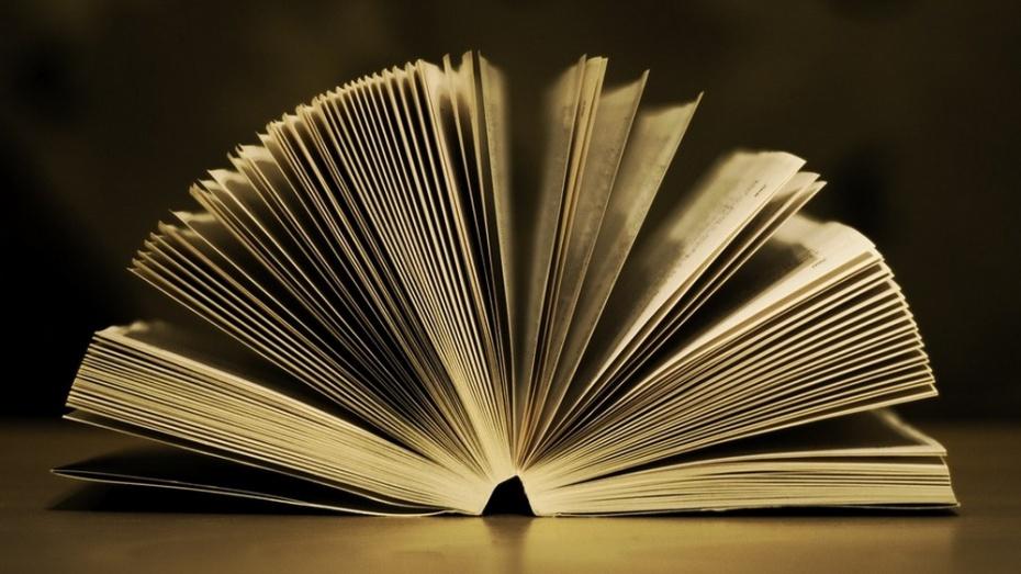 В Лисках впервые проведут литературную квест-игру для студентов техникумов