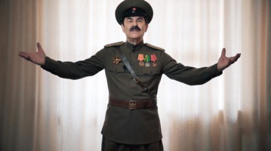 Острогожские театралы победили в 2-х международных конкурсах
