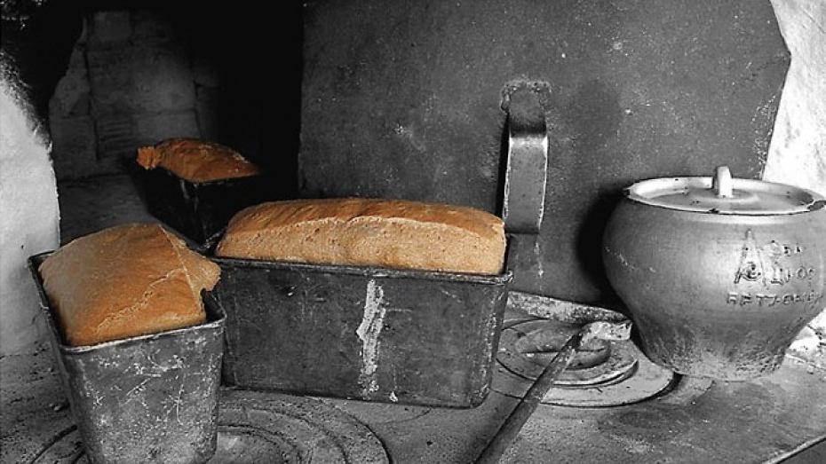 Воронежцев-книголюбов научат печь хлеб и мыть посуду без использования химии