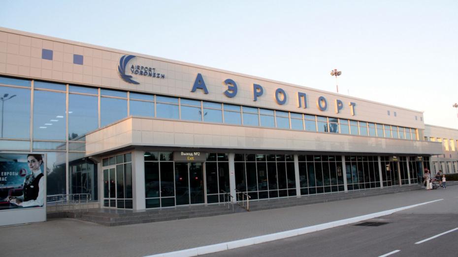 Воронежцы увидят авиашоу и узнают о подготовке самолетов к полету