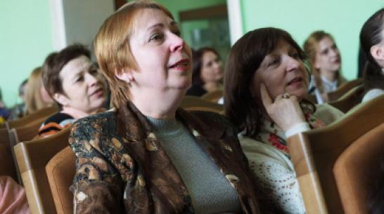 Хлеб без зрелищ. Каких культурных событий лишится Воронеж из-за коронавируса