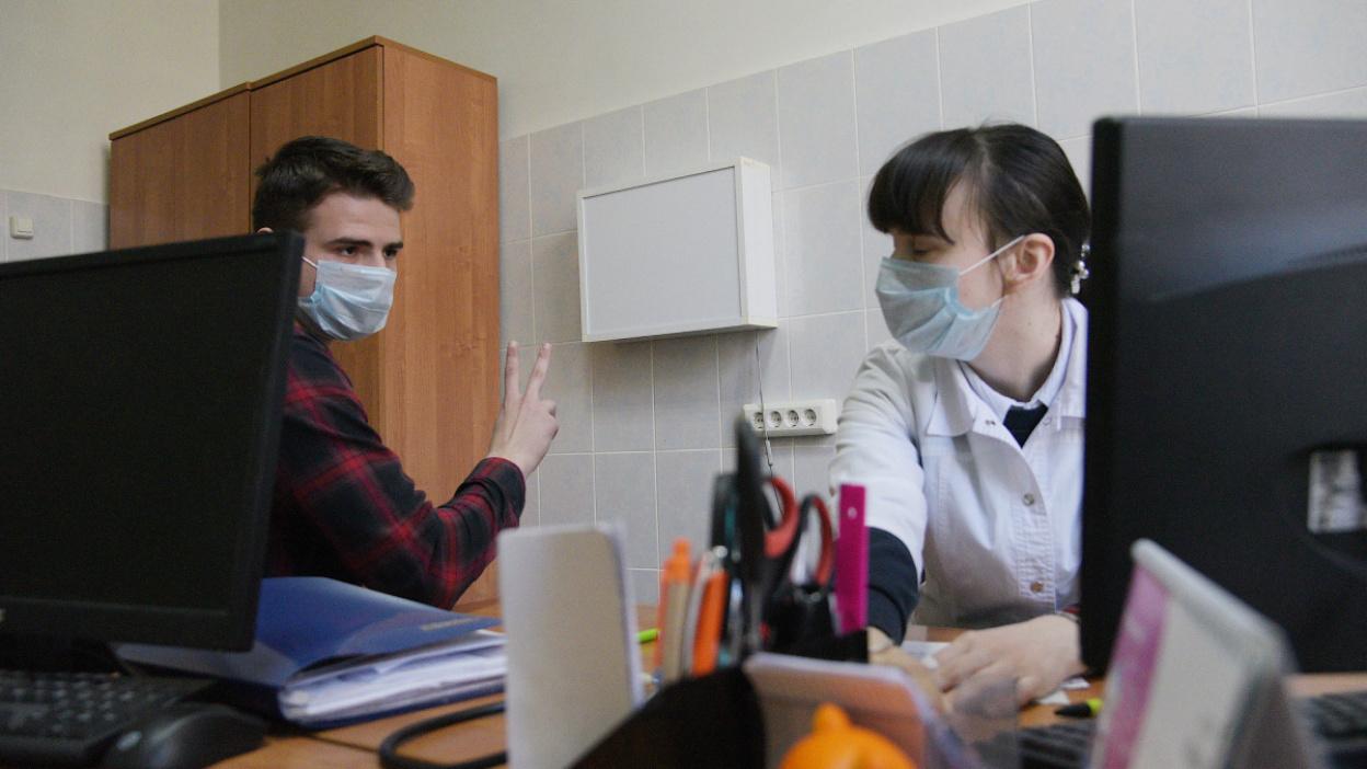 Запуск предприятий и смещение рабочего дня. Что изменили в режиме самоизоляции в Воронеже