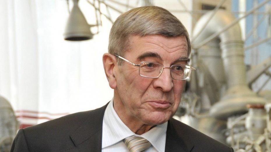 ВВоронеже уволен руководитель компании-изготовителя двигателей для «Протон ...