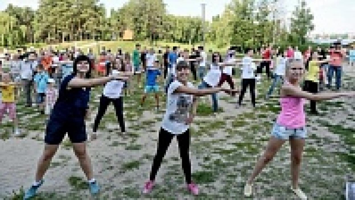 Воронежские депутаты предложили дополнить Трудовой кодекс производственной гимнастикой