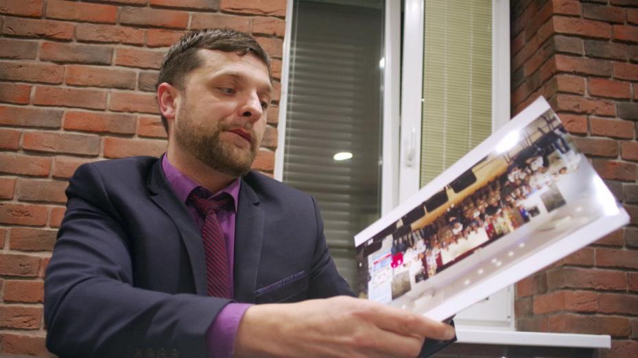 Общественник Михаил Огнев: «Контроль за нацпроектами должен учитывать мнения всех»