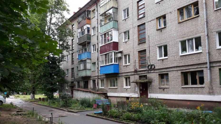 Воронежские врачи рассказали о состоянии порезанных геймером 2 девушек