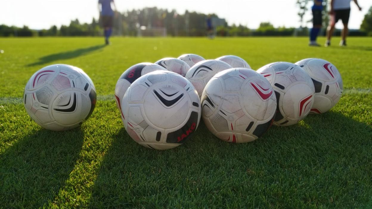 Футболисты воронежского «Факела-М»: «Нам выпал большой шанс»
