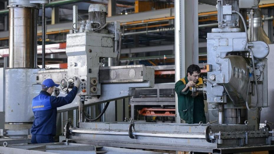 В Воронежской области землю под крупные инвестпроекты отдадут без торгов
