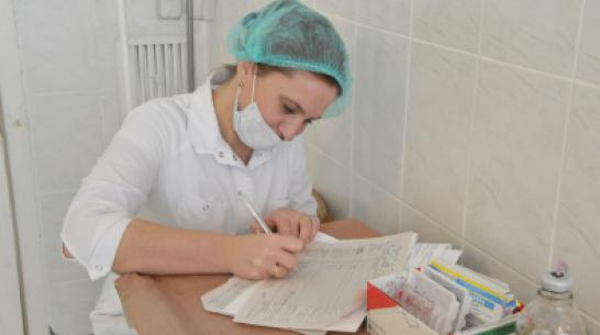 В Воронеже заработала горячая линия по профилактике гриппа и ОРВИ
