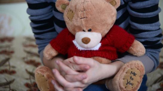 Пропавшую в Воронеже 14-летнюю девочку нашли в Липецке