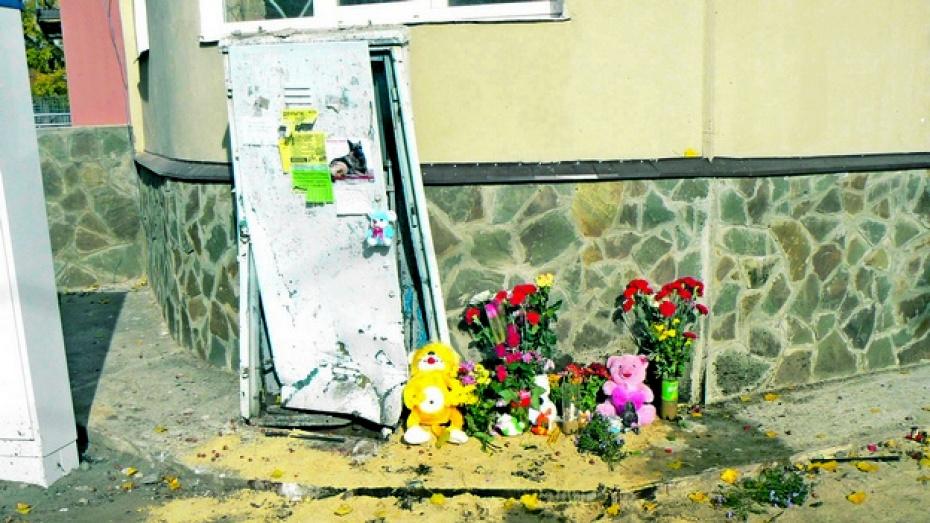 Дело в отношении водителя, сбившего трех человек, направлено в суд