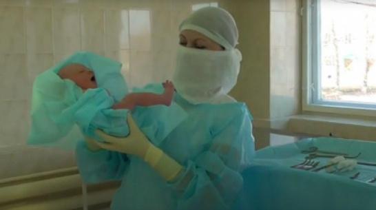 Медсестра из Воронежской области победила на всероссийском конкурсе