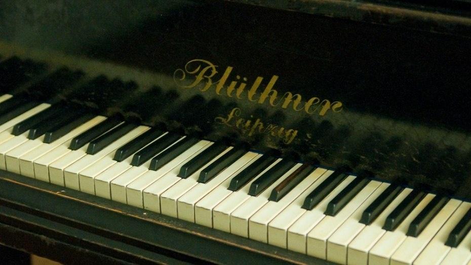 Воронеж замкнул музыкальный рейтинг миллионников России
