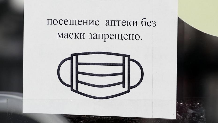 Неплательщик алиментов ответит за снятие маски в суде Воронежской области