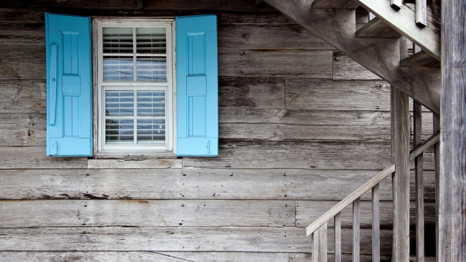 Жителям Воронежской области необходимо 11 лет, чтобы скопить на собственный дом