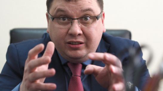 Ректора ВГТУ и его зама задержали по делу о завышенных премиях на 70 млн рублей