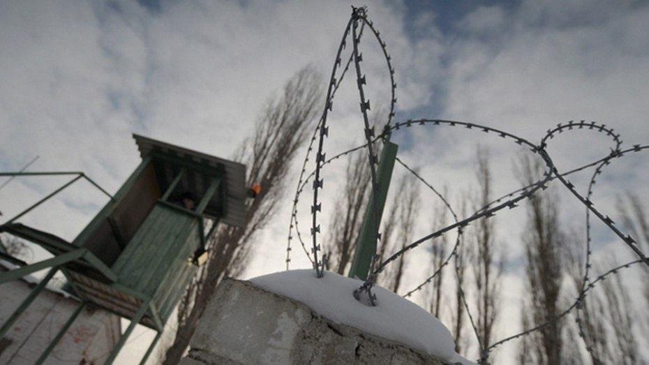 Конвоиры избили юношу в Бобровской колонии для несовершеннолетних