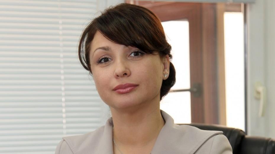 Главу предпринимательского блока воронежского правительства нашли в «Сбербанке»