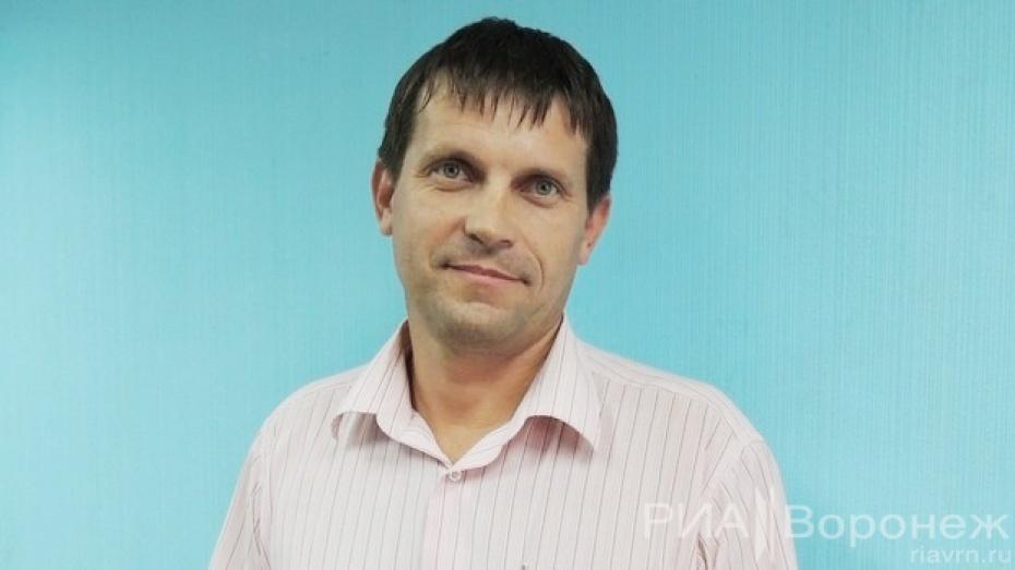 Воронежец, который судится с ТКС-банком, после заявлений банкиров опасается за свою жизнь и уезжает за границу