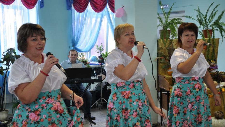 В павловском селе Николаевка впервые пройдет праздник «Грибная поляна»