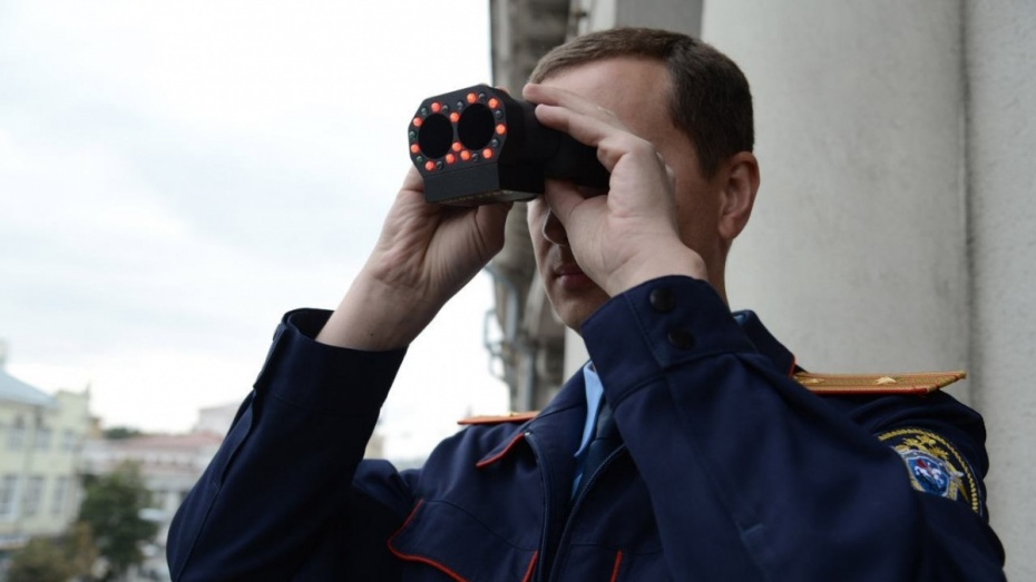Пососульки из воронежа скрытые камеры приват джесси джейн