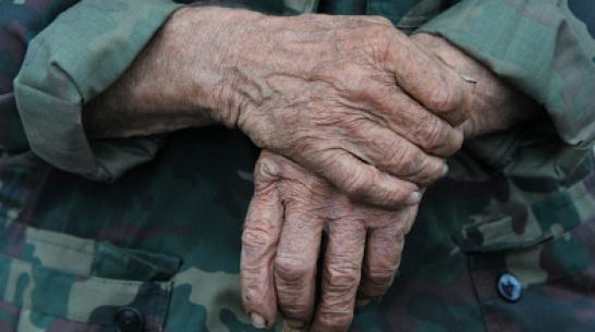 В 2 больницах Воронежской области откроют 20 коек для лечения старческих болезней