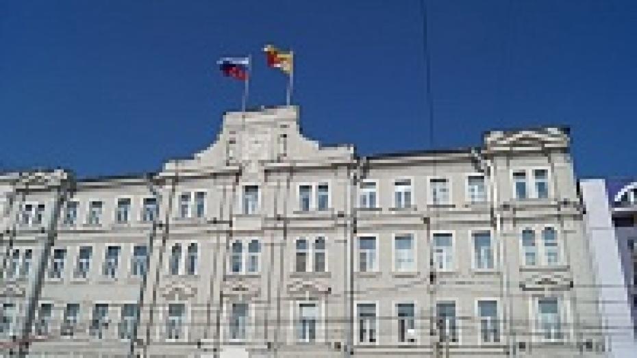 Мэр Воронежа попытается примирить «Водоканал» и «Теплосеть»