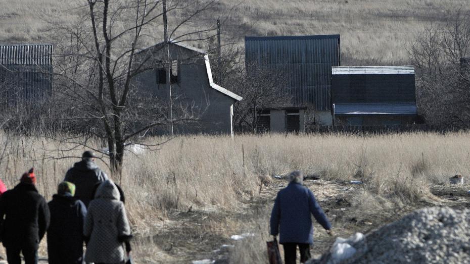 Воронежская область предложила сохранить выплаты на жилье в селах работникам соцсферы