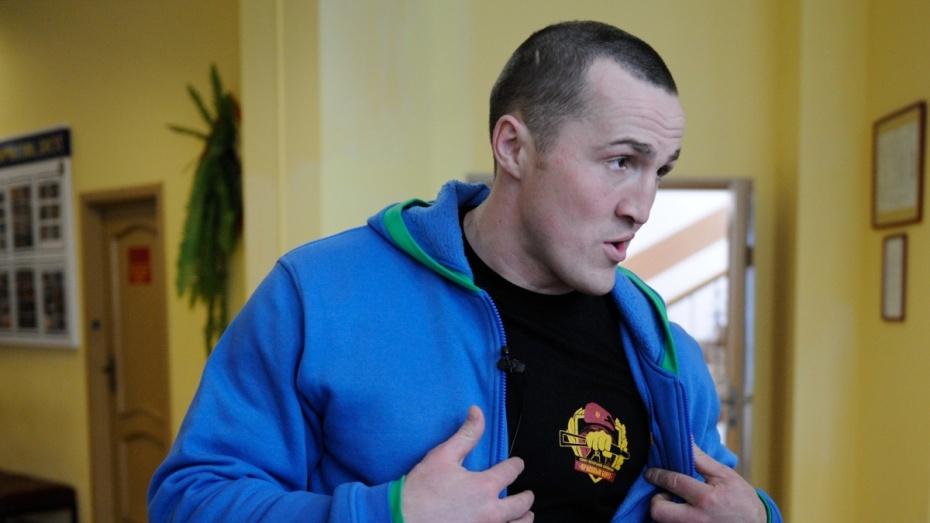 Денис Лебедев вследующем бою защитит титул WBA (Super)