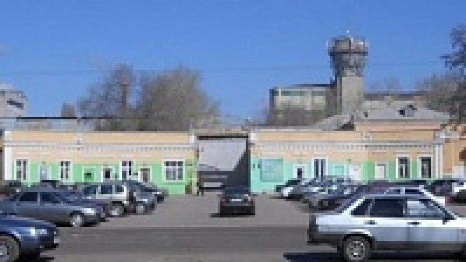 Власти Воронежской области займутся трудоустройством уволенных работников Семилукского огнеупорного завода