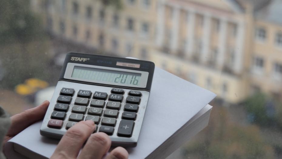С 1 января 2020 года в Воронежской области введут налог на самозанятых