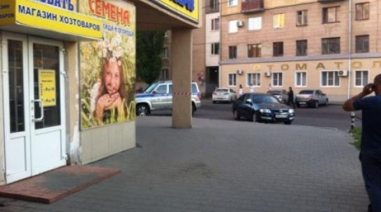 Защита в суде Воронеж Ясеневая улица оформление права собственности Виноградный переулок