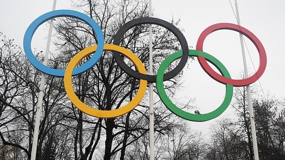 Британские СМИ анонсировали сокращение олимпийской сборной России