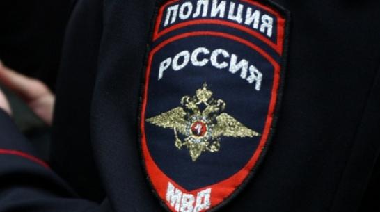 Под Воронежем парень избил нового знакомого штакетником, а после проломил ему голову камнем